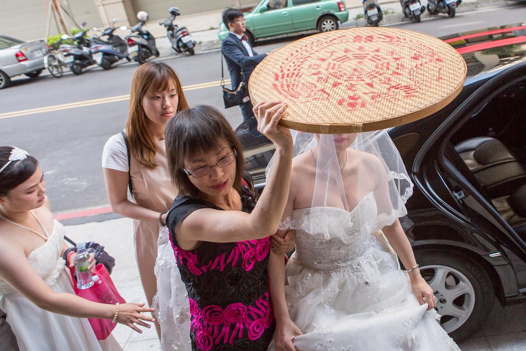 結婚儀式精選-154