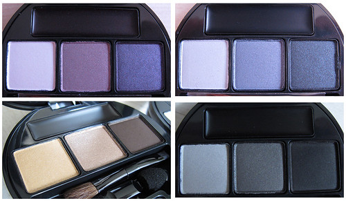 572_sensai_eyeshadows_new_08