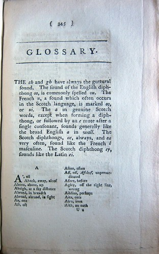 burns-glossary