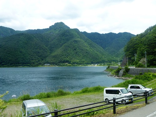 jp16-Fuji-Saiko sud (12)