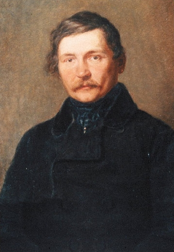 Joseph-Sedlmayr