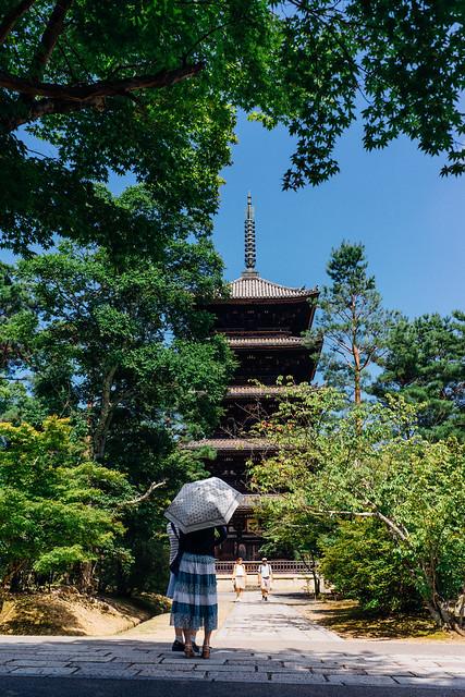 Kyoto_Ninna-ji_06