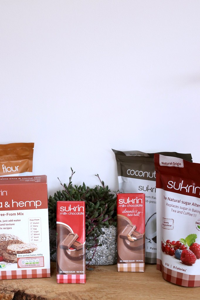 8 brands you need to try, haribo, must haves, green frog botanic,miss organics,crobar,pretty you london,katelouiseblog,sukrin,timeless truth,slissie,