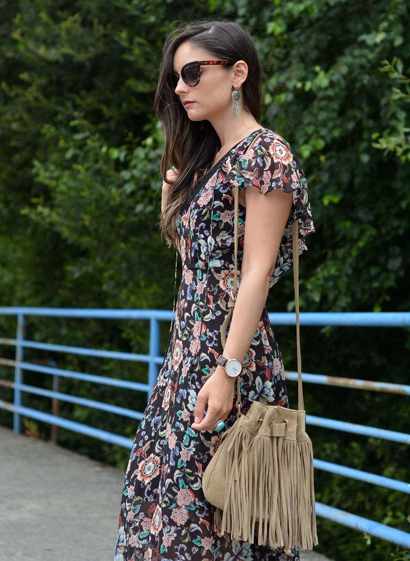 zara_ootd_lookbook_vestido_florts_flecos_06