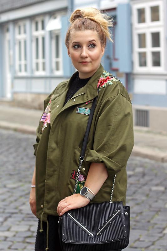 outfit-look-style-modeblog-fashionblog-deutschland-top-fashionpassionlove-zara-parka-jacke-rosen4