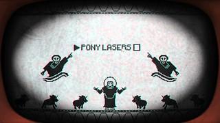 pony-island-02