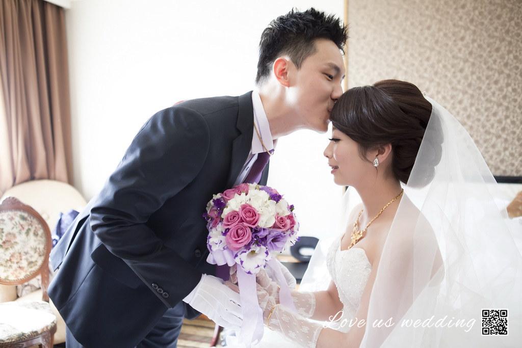 炳曄&乃嘉-高雄麗尊酒店-結婚婚禮紀錄