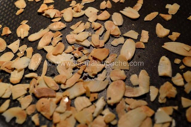 Poisson au Pil- Pil © Ana Luthi Tous droits réservés 012