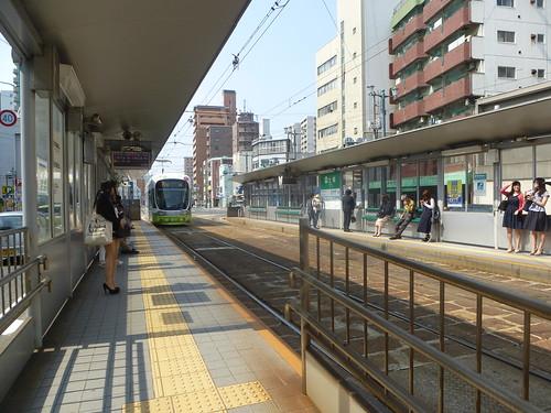 jp16-Hiroshima-Myajima-retour (7)