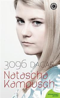 3096-dagar