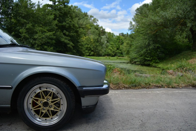 [26] BMW 323i E30 de '84 - Page 3 28217327562_97b35a1652_c