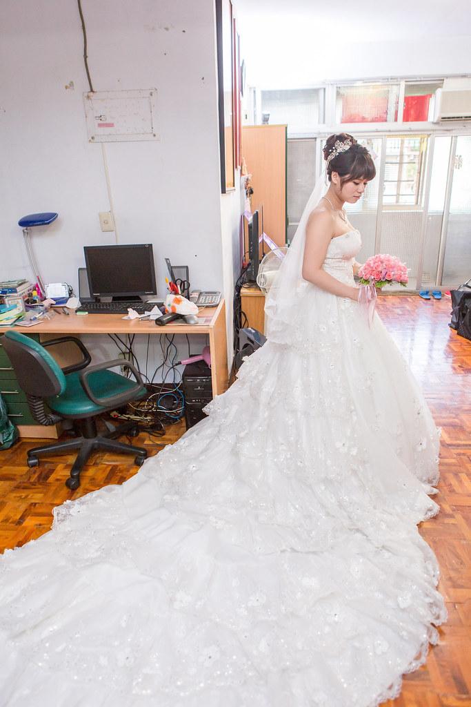 結婚儀式精選-73