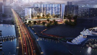 harbinger-development-perkins-will-parcel-a-hotel-660-summer-street-seaport-district-boston-marine-industrial-park-south-boston