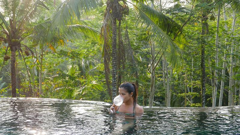 28109475202 548d854e1b c - REVIEW - Villa Amrita, Ubud (Bali)