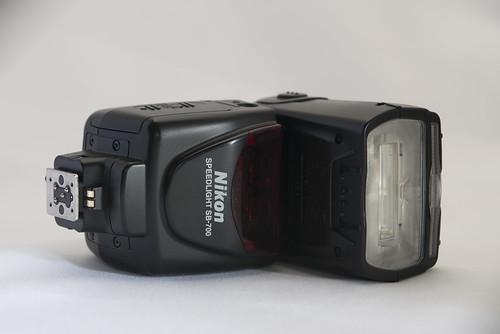 f/8_80mm(EV+2.0)