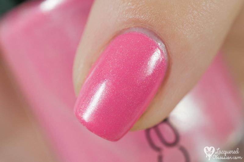 Essence Studio Nails - Nail care serum