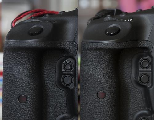 EOS-1D X Mark II & 1DC_08