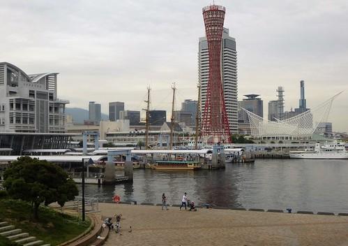 jp16-Kobe-Port (5)