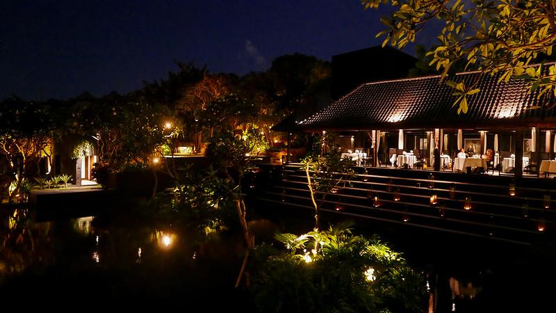 27811723474 7ddd360b4b c - What to do in Uluwatu, Bali