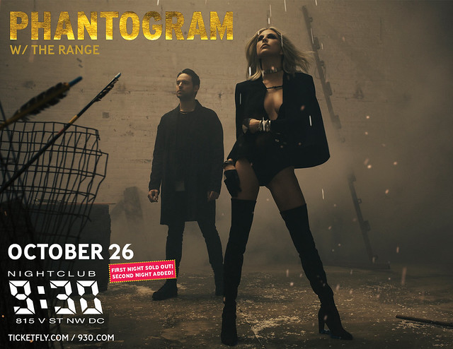 Phantogram_Flyer
