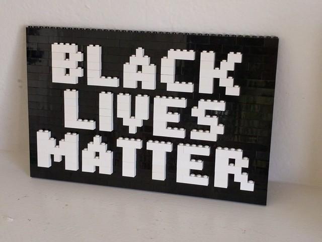 blacklivesmatter-front