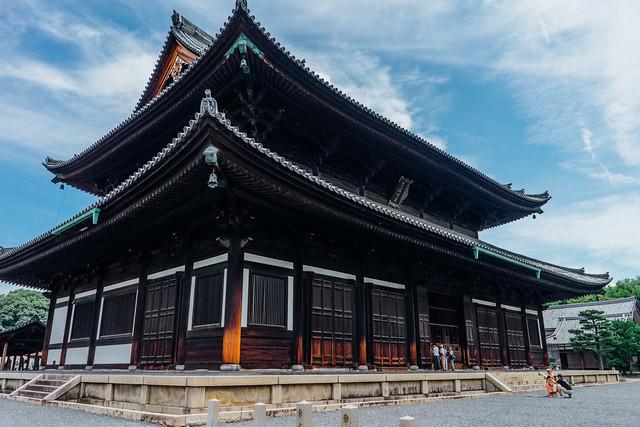 Kyoto_Tofukuji_06_SEL28F20
