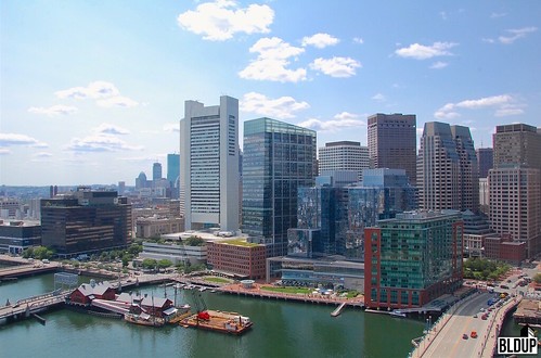 One-Seaport-View-2