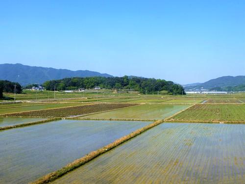 c16-Jeonju-Jinju-route (8)