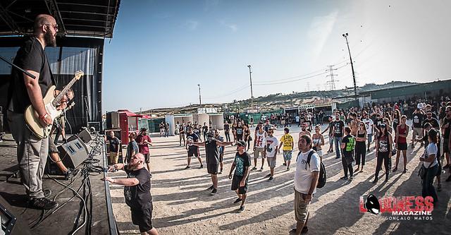 fpm_casainhosfest2016-17